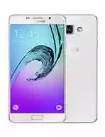 Samsung Galaxy A7 2016Price in Bangladesh: 44,900 Tk.