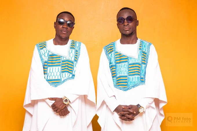 Double Army To Thrill Fans With First Maiden Gospel Music Event On February 10.