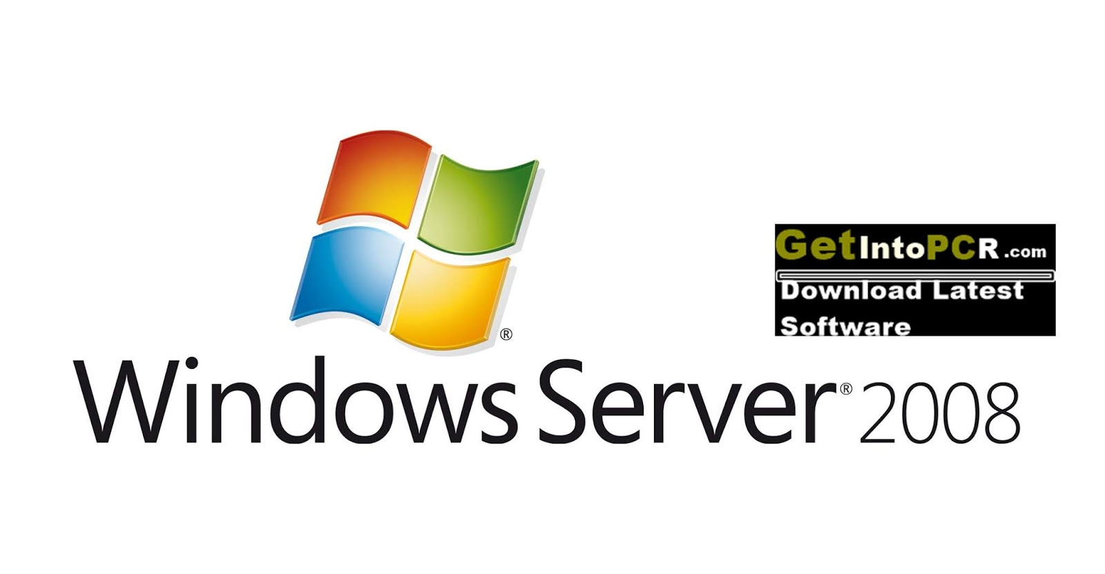 windows server 2012 r2 32 bit download free