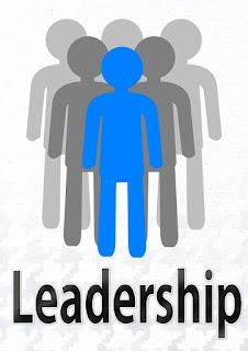 Letest motivational speech in Hindi। अपने अंदर के लीडरशिप को कैसे बढ़ाएं।