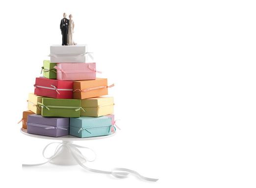 moldes convites para chá de panela chá de cozinha casamento