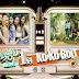 170804 EXO - #KoKoBop won #1 on KBS Music Bank #KoKoBop7thWin