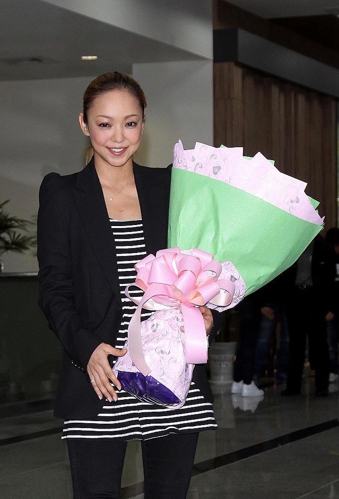 NAMIE NEWS NETWORK © 2007-2018: Namie arrived in Taipei ...