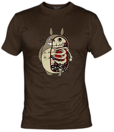 https://www.fanisetas.com/camiseta-the-forest-spirit-p-5779.html