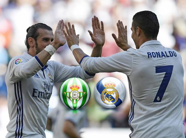 مباراة ريال بيتيس وريال مدريد Screenshot.png