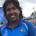Jhulan Goswami husband, height, marriage, biography, bowling, fastest ball, bowling speed, age, wiki