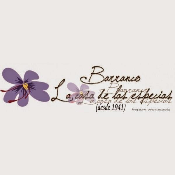 http://www.especiasbarranco.com/