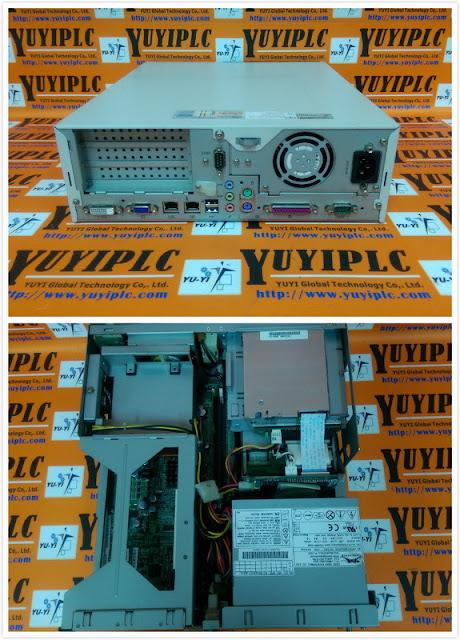 NEC FC-20XE MODEL SP1Z S2ZZ (FC-20XESP1ZS2ZZ) computer