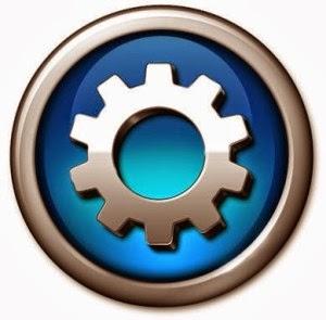 برنامج drivethelife لتحميل تعريفات الويندوز اخر اصدار 2015