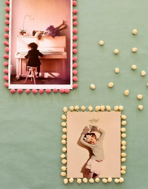decoração-blogs