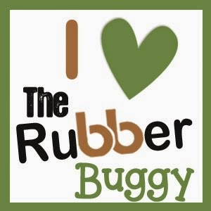 Rubber Buggy