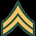 Cabo do Exército será indenizado por sofrer perseguição dentro do Quartel