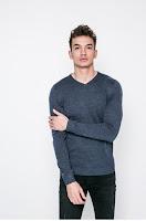 pulover_tricotat_barbati_5