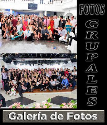 fotografo de fiestas de 15 años, fotos de fiestas de 15 años, book de 15 años en exteriores en estudio con amigas ideas originales fotógrafo marcelo alcides sanchez fotonorte