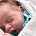 Nasceu duas vezes: bebê é retirada do útero, operada e colocada de volta por mais 3 meses