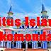 Kumpulan Situs Berita dan Kajian Islam di Indonesia