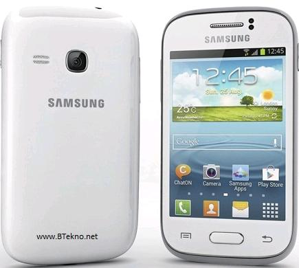 Samsung galaxy young s6310 manual guide pdf ~ e-mauli user manual.