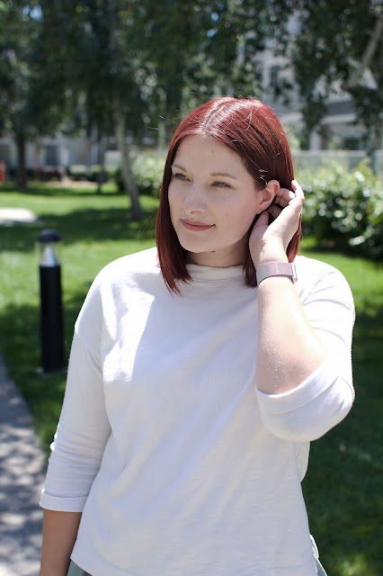 Jogsaw London, Fbloggers, basics, #fashion #maternity, #pregnancy blog, #red hair ideas