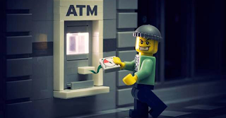 4-signs-that-an-atm-has-been-hacked