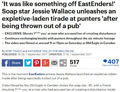 http://www.dailymail.co.uk/news/article-4844562/Jessie-Wallace-unleashes-tirade-thrown-out.html