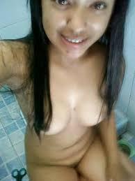 Ngentot Abg Indonesia