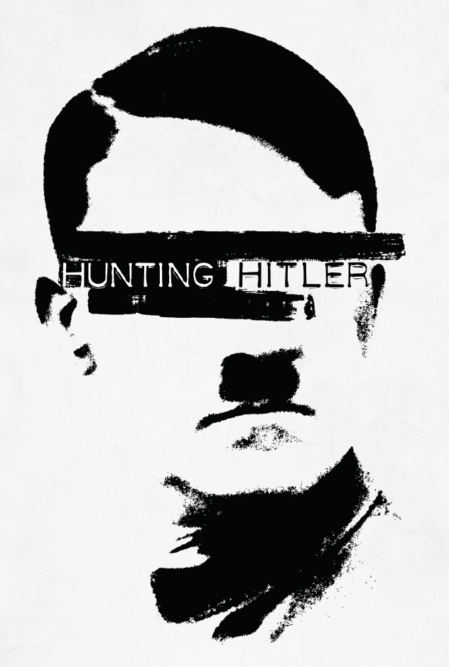 Hunting Hitler 2015: Season 1 - Full (8/8)