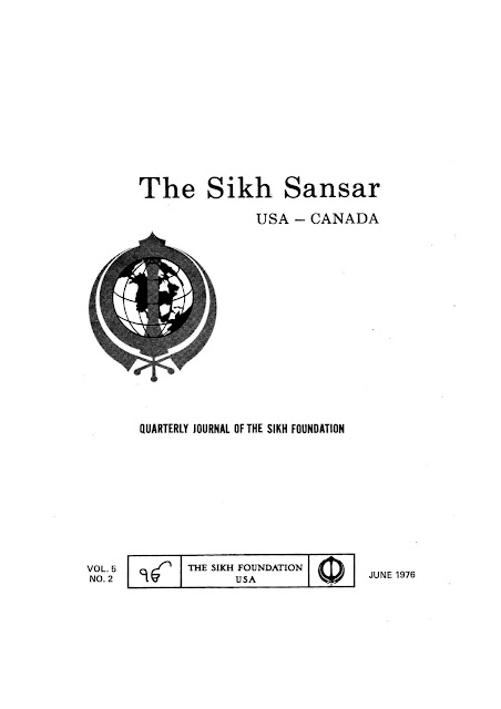 http://sikhdigitallibrary.blogspot.com/2018/06/the-sikh-sansar-usa-canada-vol-5-no-2.html