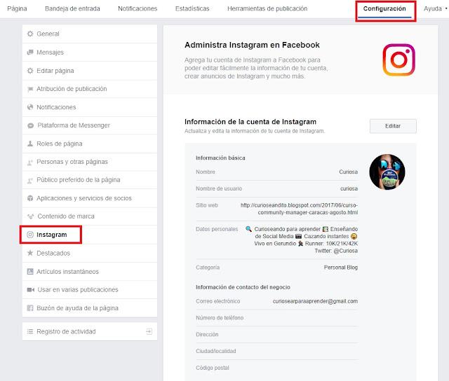 editar-instagram-desde-facebook