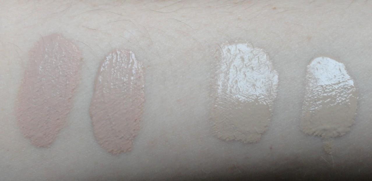 Black Label Detox BB Beauty Balm by Dr Jart+ #8