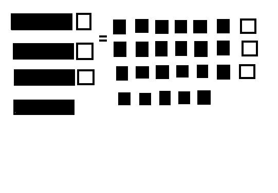 817 Math Blog (2012): Vina's Algebra Unproject