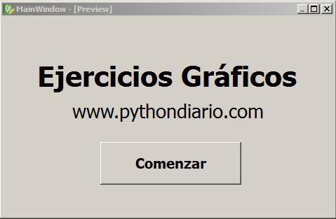 Abril 2016 mi diario python - Librerias python ...
