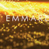 Emmares   Blockchain Based Email Content Developers