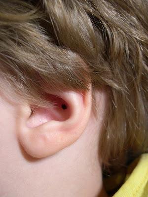 La Psicoterapia Online fomenta la escucha activa