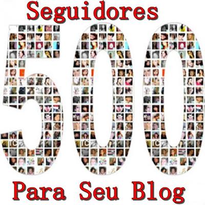 como-conseguir-mais-seguidores-e-visitas-no-blog