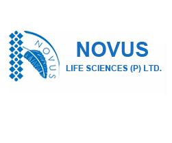 Novus Life Sciences