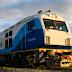 MAIPÚ: El tren dejará de parar en Las Armas