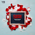 AUDIO | Rayvanny Ft. Nikk Wa Pili - Siri | Download