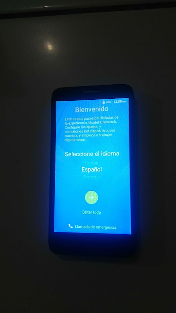reiniciar Alcatel One Touch Pop 3 (5)