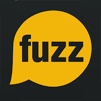 fuzz gay dating app