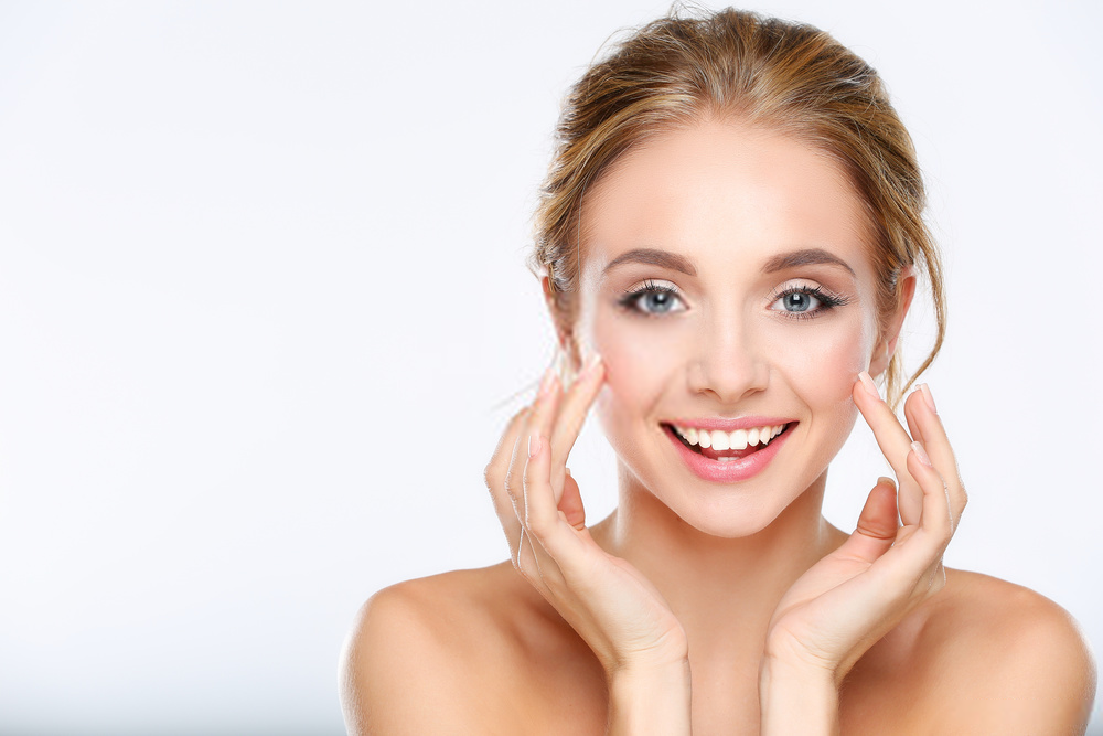 Beauty Tips For Face Pimples Marks In Hindi