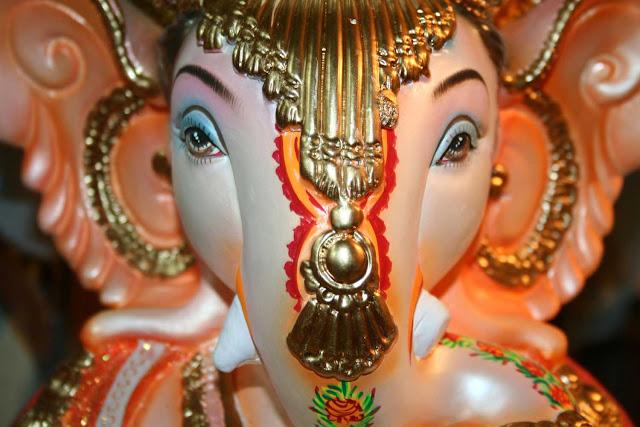 Ganesh Photos