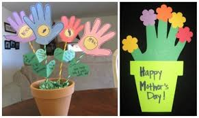 Happy Mothers Day Gift Ideas 2017 For Son Daughter Kids