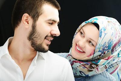 Kenali Lima Ciri Istri Hebat 9