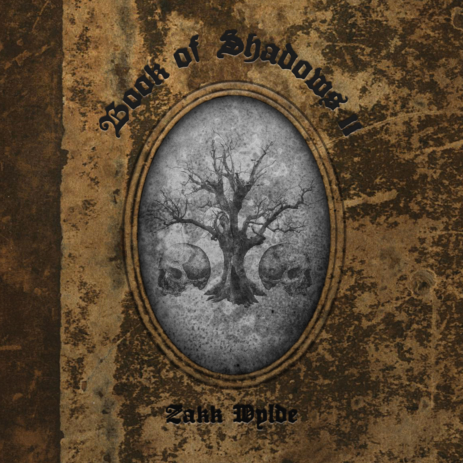 Book Of Shadows Zakk Wylde Blogspot
