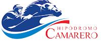 Hipodromo Camarero