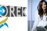 Korek Tv New Frequency On Amos 3 And Eutelsat 7A