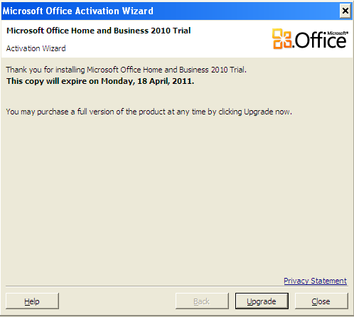 Full version 7 access windows free download 2010 microsoft for