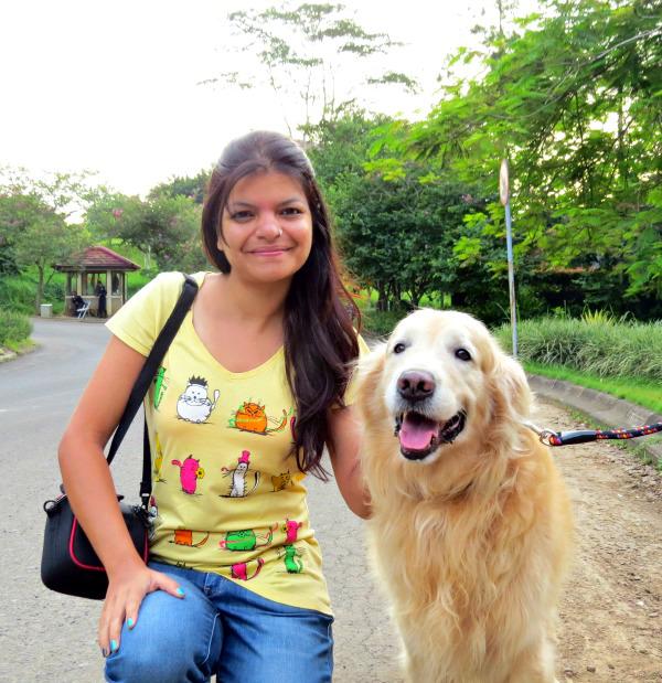 dogs of bandung