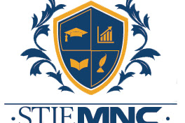 Pendaftaran Mahasiswa Baru (STIE MNC-Jakarta) 2021-2022