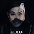 Bea Alonzo Appears In Her First Horror Film, 'Eerie', That Opens On March 27 Simultaneous With Other Asian Countries